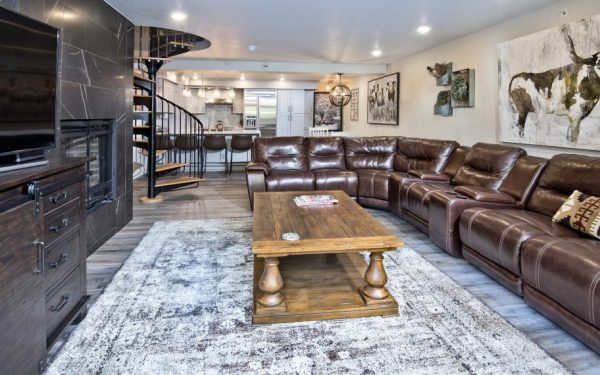 9 Vail Rd. #26